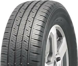 4 X New 185 65r14 T Falken Sincera Sn201 A s 185 65 14 Tires