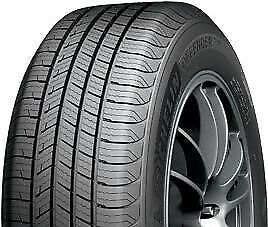 4 X New 185 65r14 H Michelin Defender T h 185 65 14 Tires