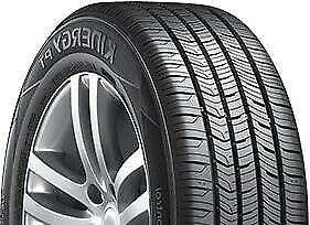 4 X New 185 65r14 H Hankook Kinergy Pt H737 185 65 14 Tires
