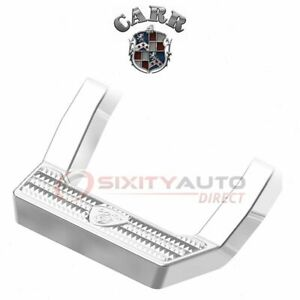 Carr Truck Cab Side Step For 1994 2008 Dodge Ram 1500 Body Ln