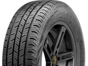 2 X New 285 35r18 H Continental Contiprocontact 285 35 18 Tires