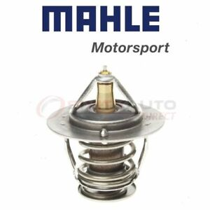 Mahle Engine Coolant Thermostat For 2000 2009 Toyota Tundra Cooling Vh