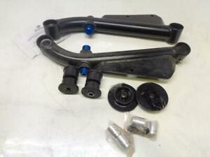 New Granatelli Motorsports Control Arms Lower Rear For Ford Mustang Gmca7998wj