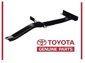 Toyota Tundra 04 06 Sequoia 01 07 Genuine Factory Oem Battery Hold Down Clamp