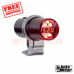 Autometer Shift Light Aut5343