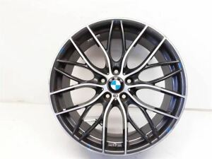 12 18 Bmw 3 4 series F30 F32 Wheel 20x8 36116796264