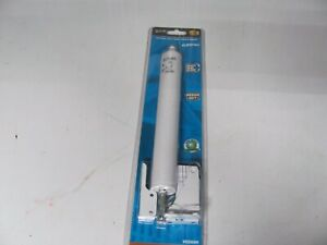 Wright Aluminum Pneumatic Door Closer