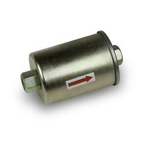 Quick Fuel 50 5015qft Replacement Fuel Filter Assembly