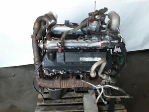 06 10 Ford Truck Engine 6 0l Parts Only