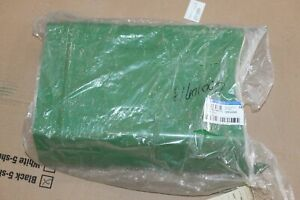 Nos Tractor Cover tm Part A1840271 Fits Montana