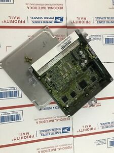 Used 02 04 Acura Rsx Pnd Ecu 37820 pnd a03 Mt 5 Speed Great For Hondata Kpro