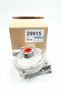 Mp Pumps 29915 Chemflo 1 Stainless Centrifugal Pump 1 1 2in X 1in X 6in 103gpm