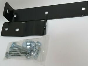 Dixie Narco Royal Soda Vending Machine Security Lock Hasp And Bolts New
