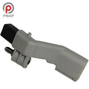 Crankshaft Position Sensor For Vw Jetta 05 06 036906433e