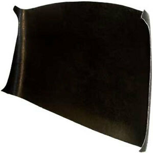 1954 1955 1st Chevrolet Chevy Gmc Pickup Truck 1pc New Headliner Preformed Abs