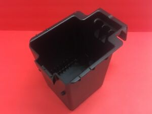 2008 2012 Ford Escape Mercury Mariner Center Console Large Storage Cubby Bin M1