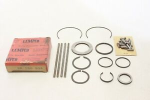 Nors 1948 67 Chevrolet Gmc Truck 4 Speed Transmission Small Parts Kit Sp250 50a