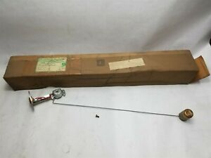 Genuine John Deere Fuel Sending Unit Ar43676 4520 4620 5020 6030 7020 7520