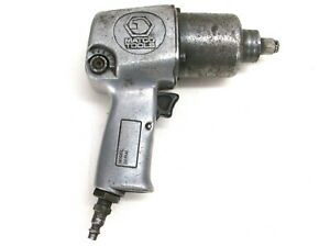 Matco Tools 1 2 Air Impact Gun Wrench Mt1759th