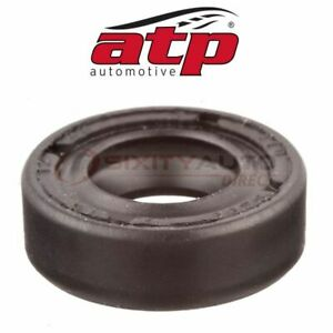 Atp Selector Shaft Seal For 1986 2006 Honda Accord Automatic Transmission Lp