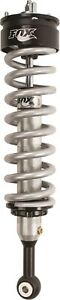 Fox Shocks 985 02 005 Fox Performance Series Coilover Ifp Shock For 00 06 Tundra