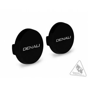 Protection Lens Denali Snap On Lighting Dr1 By Pair