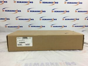 New Karl Storz Endoskope Decoder Network Wuis2286 01 open Box Tested