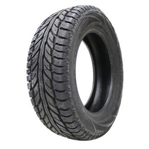 4 New Cooper Weather Master Wsc 225 50r17 Tires 2255017 225 50 17