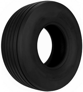 1 Specialty Tires Of America American Farmer Stalk Buster Hf 1 I 1 36 17 5nh