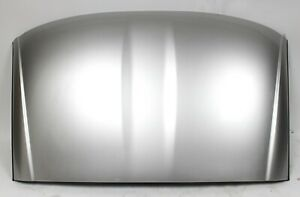 2006 2013 Chevrolet C6 Z06 Zr1 Corvette Coupe Hard Top Roof Panel Used Oem Gm