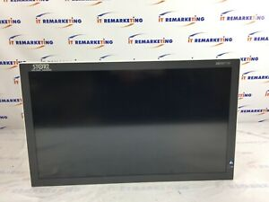 Karl Storz Endoskope 24 Hd Touch Screen 200907 24 Os1164 No Power Supply