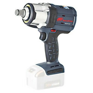 Ingersoll Rand W7172 Impact Wrench Cordless Compact 20vdc