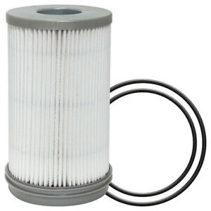 Baldwin Filters Pf46235 Fuel Filter biodiesel diesel 7 7 32 L