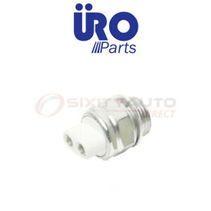 Uro Parts Back Up Light Switch For 1964 1965 Porsche 356sc 1 6l H4 Ty