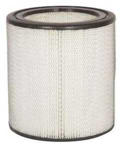 Dri eaz F519 Replacement Filter for Mfr No F504 f505