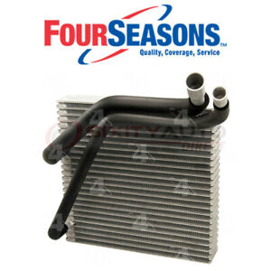 Four Seasons 44065 A c Evaporator Core For Air Conditioning Hvac Yu