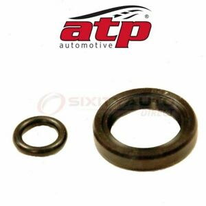 Atp Control Shaft Seal For 1983 2000 Ford Ranger Automatic Transmission Vp