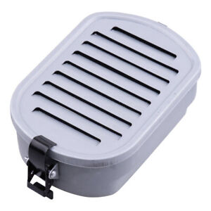 Air Filter Assembly Element Fit For Robin Ey20 Generator Engine 227 36002 03 Yd