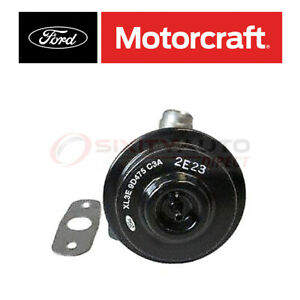 Motorcraft Egr Valve For 1997 2003 Ford F 150 5 4l V8 Exhaust Gas Pb