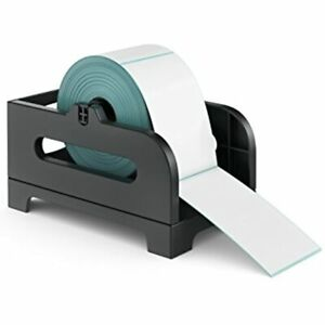Label Holder For Rolls And Fan fold Labels Office Products