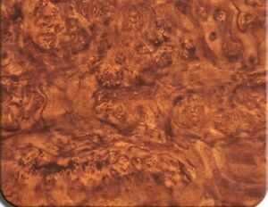 Hydrographics Film Water Transfer Printing Hydro Dipping Dip 1m 19 x38