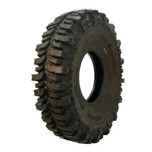 1 New Interco Tsl Bogger Lt35x14 5016 Tires 35145016 35 14 50 16