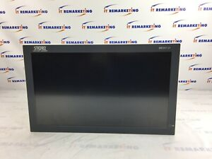 Karl Storz Endoskope 21 Hd Touch Screen 200907 21 No Power Supply