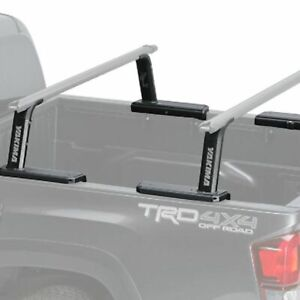 Yakima Outpost Hd Mid Height Truck Bed Rack Towers Only