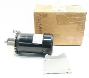 American Stainless Sspc Stainless Centrifugal Pump 1in X 1 1 4in 3hp 230 460v ac