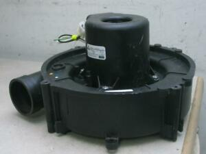 Fasco 70581124 Draft Inducer Blower Motor Assembly J238 150 Icp330701 701fa
