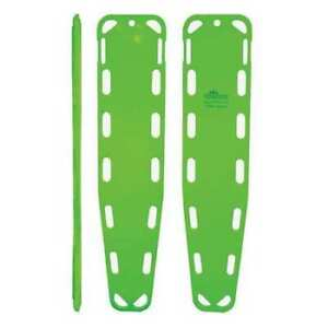 Iron Duck 35850 p lg Spineboard green speed Clip