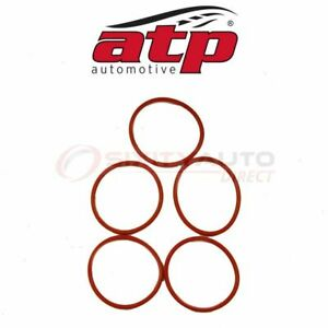 Atp Automatic Transmission Seal For 1980 1986 Jeep Cj7 Gaskets Sealing Du