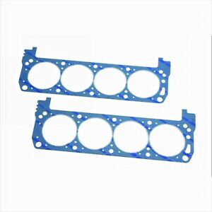 Ford Racing M 6051 R351 Cylinder Head Gaskets