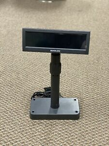 Bixolon Bcd 1000dg Retail Pos Pole Display